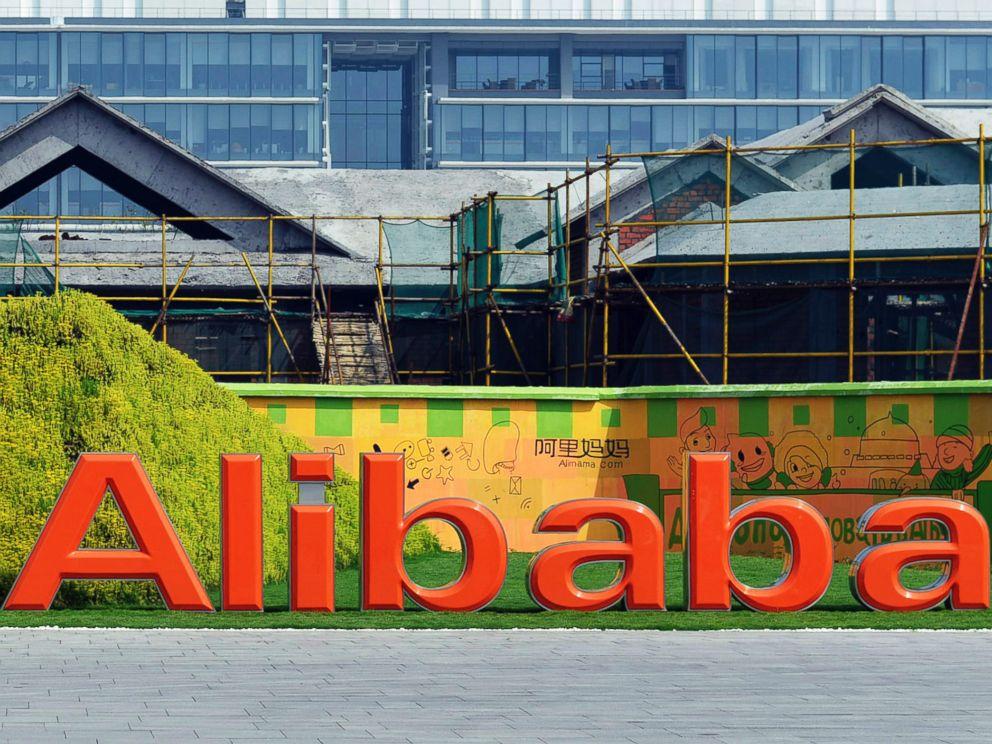 Alibaba'dan ürün almak