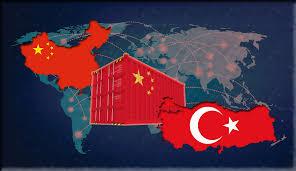 Çin'den Ürün Getirip Türkiye'de Satmak 2020 Ekim